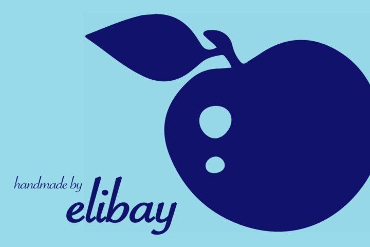 Handymade by Elibay Logo