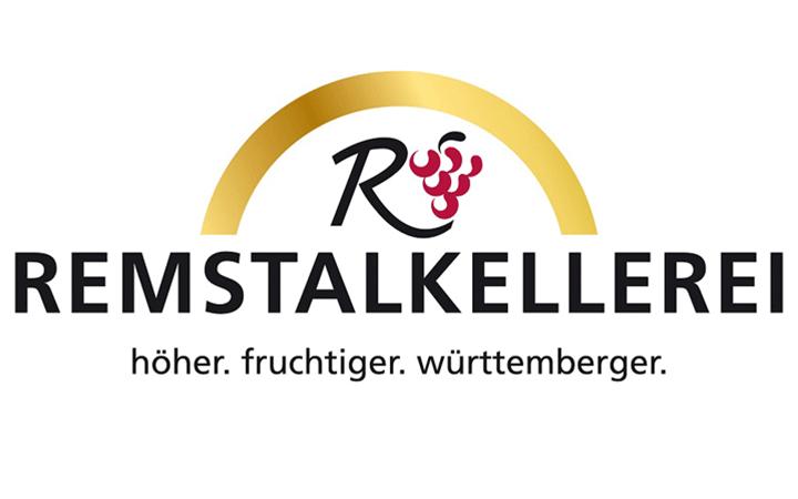 Remstalkellerei, Logo